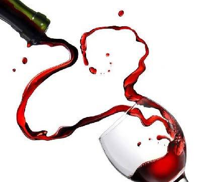 今优桑葚酒产品介绍0416_页面_04_图像_0002.jpg