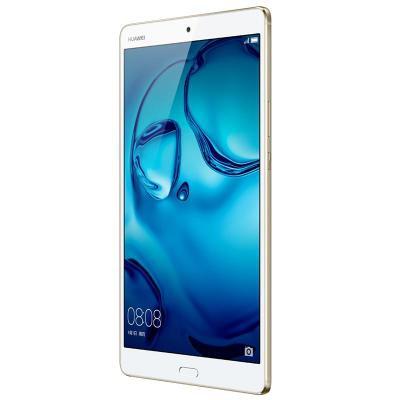 HUAWEI Tablet PC M3